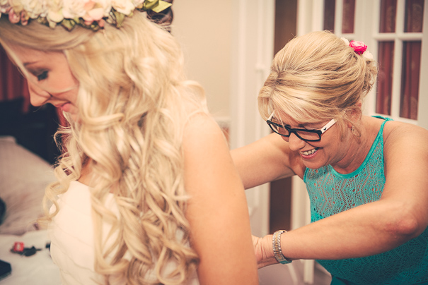 wedding-photography-maidens-barn-essex-11