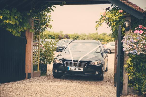 wedding-photography-maidens-barn-essex-13
