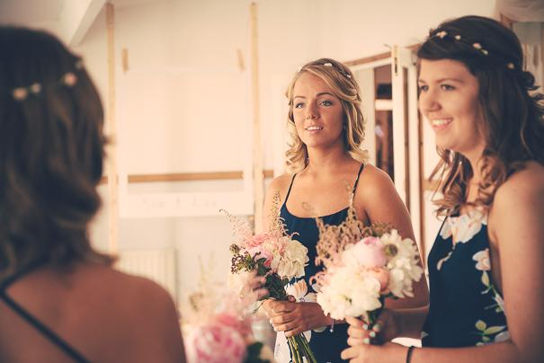 wedding-photography-maidens-barn-essex-14