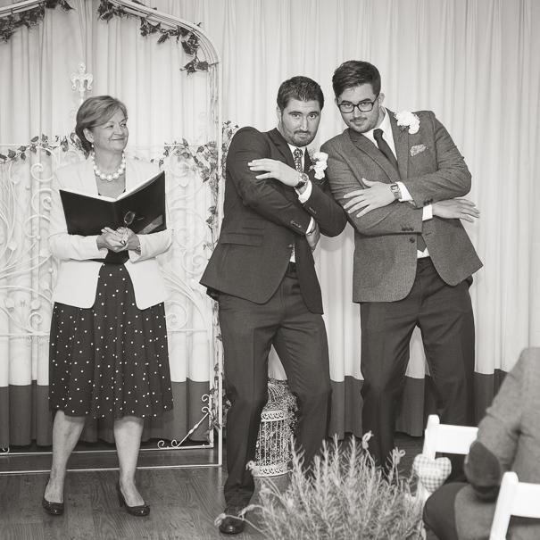 wedding-photography-maidens-barn-essex-15