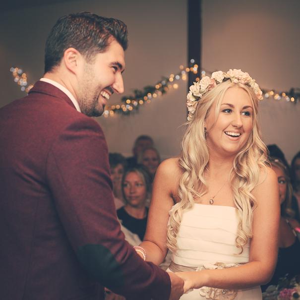 wedding-photography-maidens-barn-essex-16