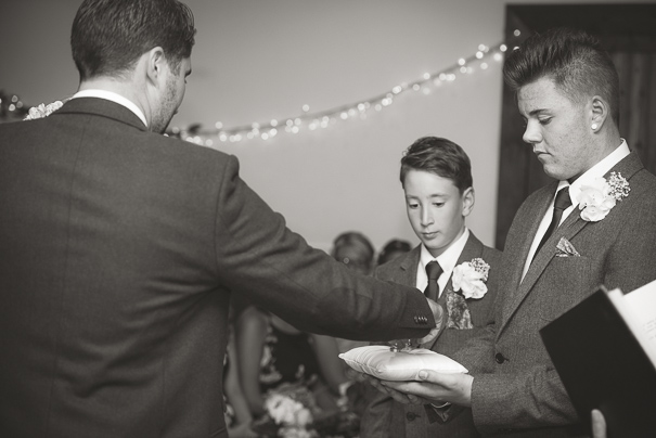 wedding-photography-maidens-barn-essex-17