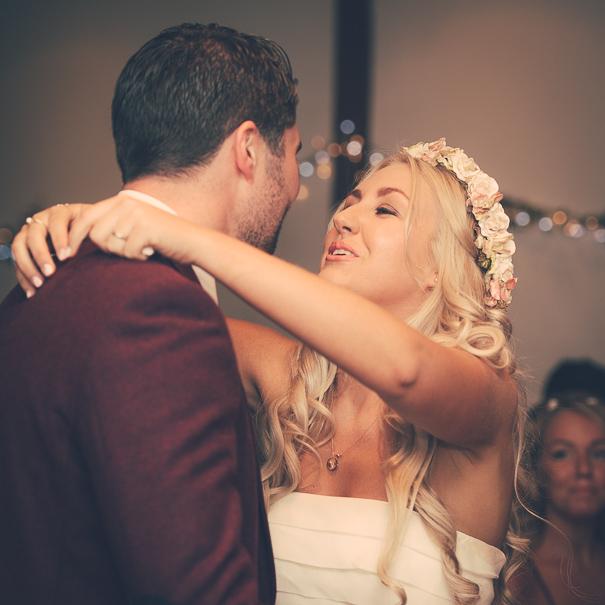 wedding-photography-maidens-barn-essex-18