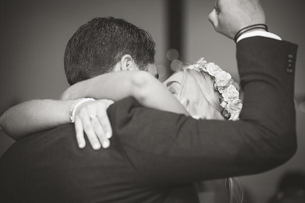 wedding-photography-maidens-barn-essex-19