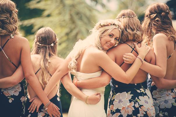 wedding-photography-maidens-barn-essex-22