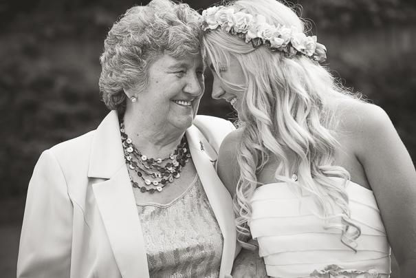 wedding-photography-maidens-barn-essex-23