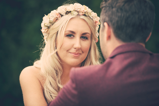 wedding-photography-maidens-barn-essex-24