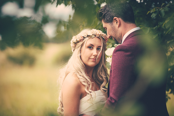 wedding-photography-maidens-barn-essex-25