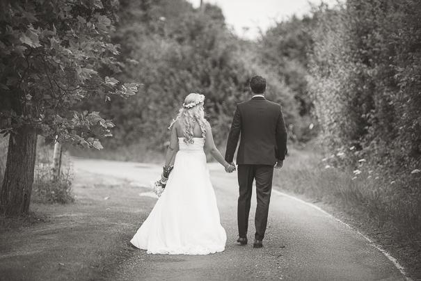 wedding-photography-maidens-barn-essex-26