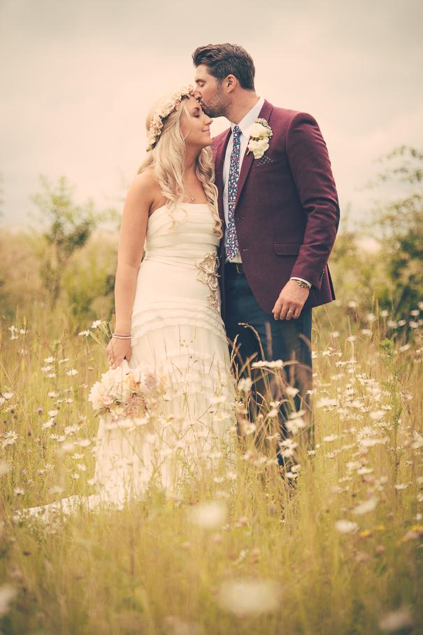 wedding-photography-maidens-barn-essex-27