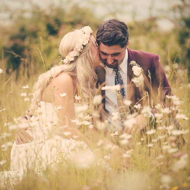wedding-photography-maidens-barn-essex-28