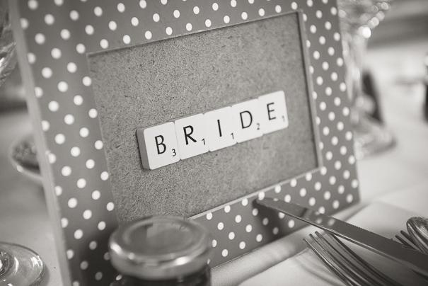 wedding-photography-maidens-barn-essex-29