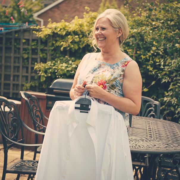 wedding-photography-maidens-barn-essex-3