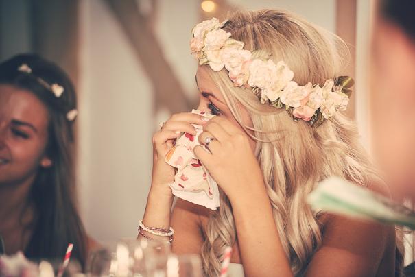 wedding-photography-maidens-barn-essex-33
