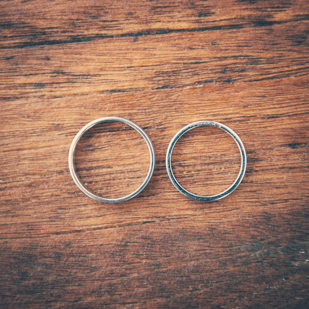 wedding-photography-maidens-barn-essex-34