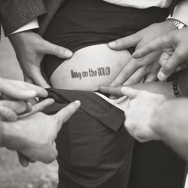 wedding-photography-maidens-barn-essex-35