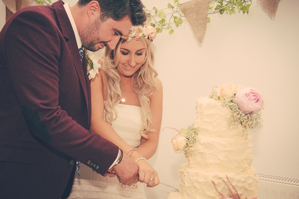 wedding-photography-maidens-barn-essex-36