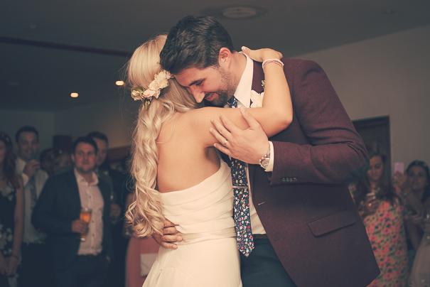 wedding-photography-maidens-barn-essex-37