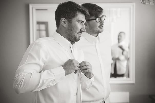 wedding-photography-maidens-barn-essex-4