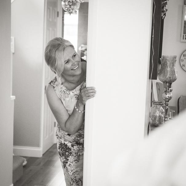 wedding-photography-maidens-barn-essex-5