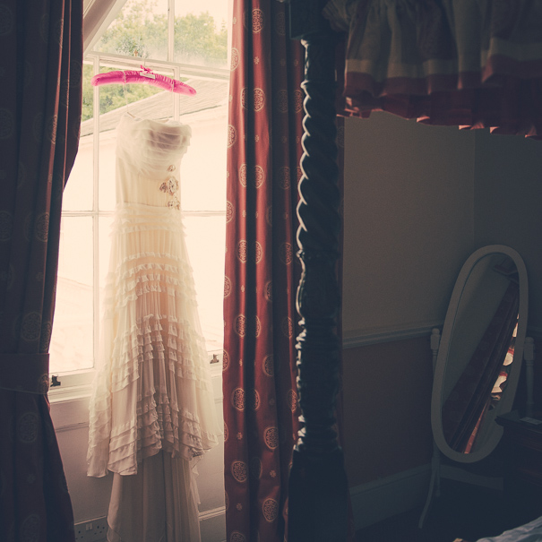 wedding-photography-maidens-barn-essex-7