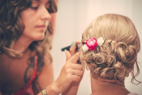 wedding-photography-maidens-barn-essex-9