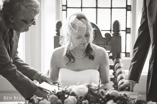 wedding-photography-auberge-du-lac-11