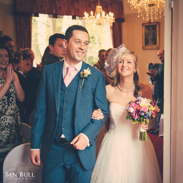 wedding-photography-auberge-du-lac-12