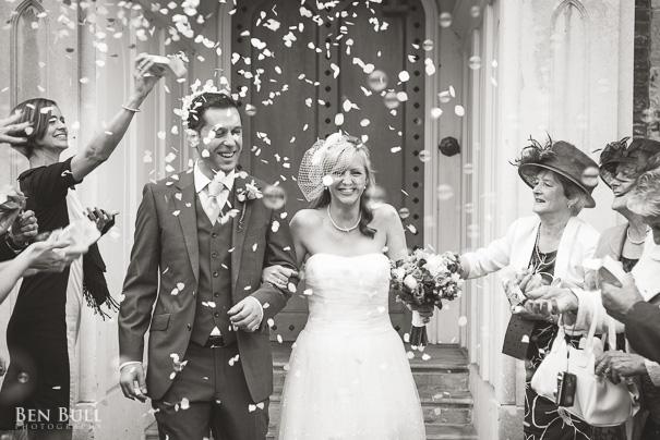 wedding-photography-auberge-du-lac-13