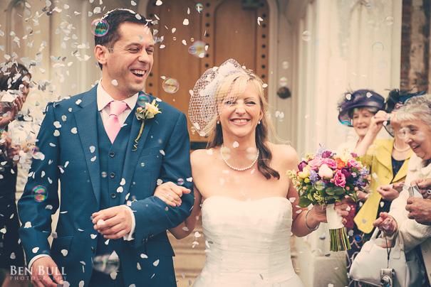 wedding-photography-auberge-du-lac-14