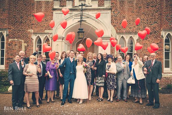 wedding-photography-auberge-du-lac-15