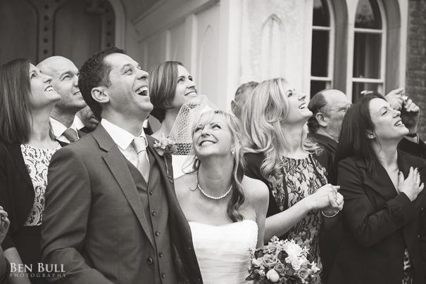 wedding-photography-auberge-du-lac-17