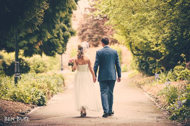 wedding-photography-auberge-du-lac-18