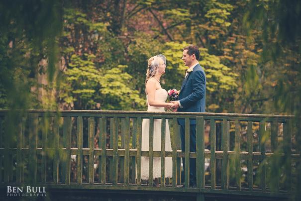 wedding-photography-auberge-du-lac-19