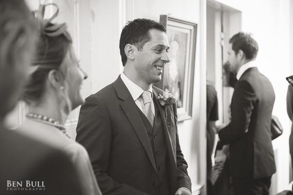 wedding-photography-auberge-du-lac-2