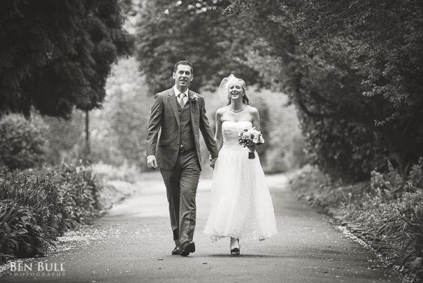 wedding-photography-auberge-du-lac-20