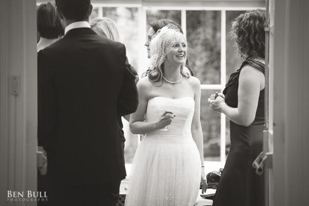 wedding-photography-auberge-du-lac-22