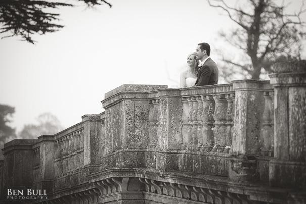 wedding-photography-auberge-du-lac-28