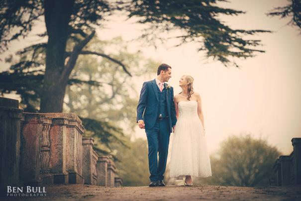 wedding-photography-auberge-du-lac-29