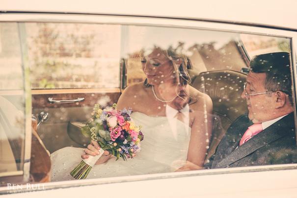 wedding-photography-auberge-du-lac-3