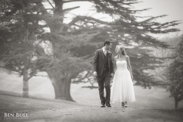 wedding-photography-auberge-du-lac-31