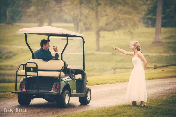wedding-photography-auberge-du-lac-32