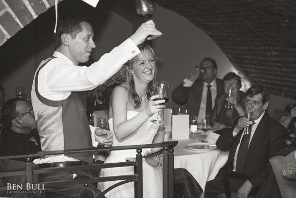 wedding-photography-auberge-du-lac-35