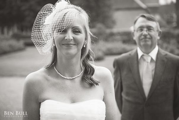 wedding-photography-auberge-du-lac-4