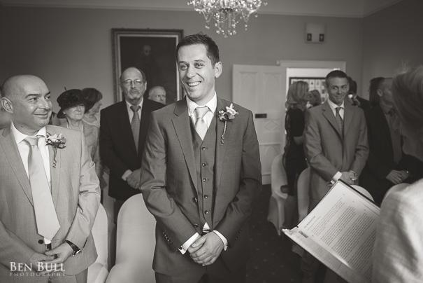 wedding-photography-auberge-du-lac-5