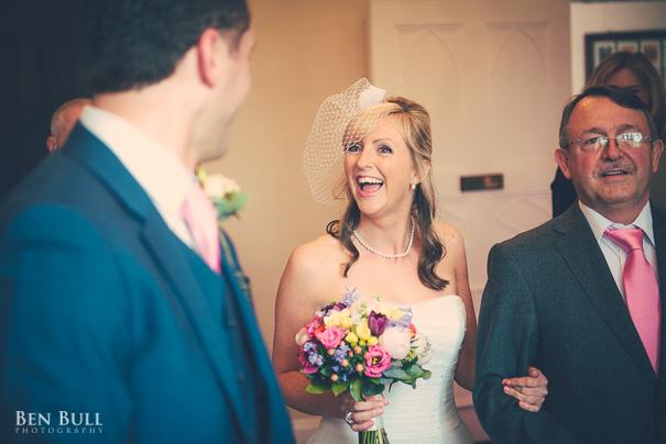 wedding-photography-auberge-du-lac-6