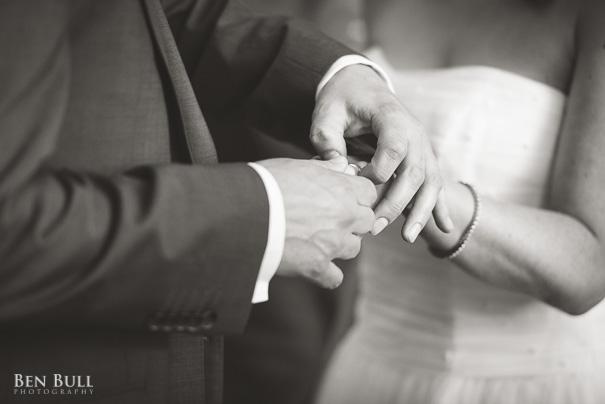 wedding-photography-auberge-du-lac-9