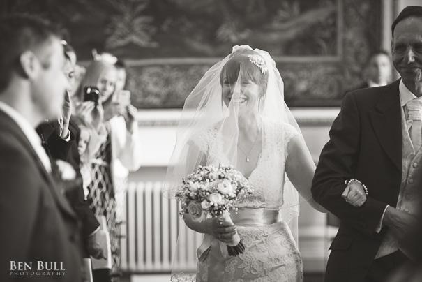 wedding-photography-madingley-hall-samantha-david-10