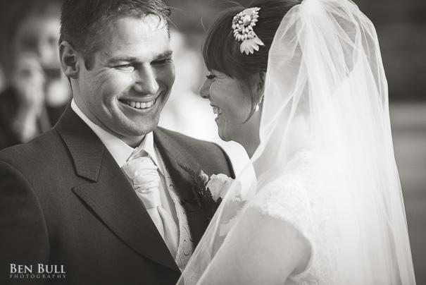 wedding-photography-madingley-hall-samantha-david-11