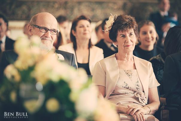 wedding-photography-madingley-hall-samantha-david-12